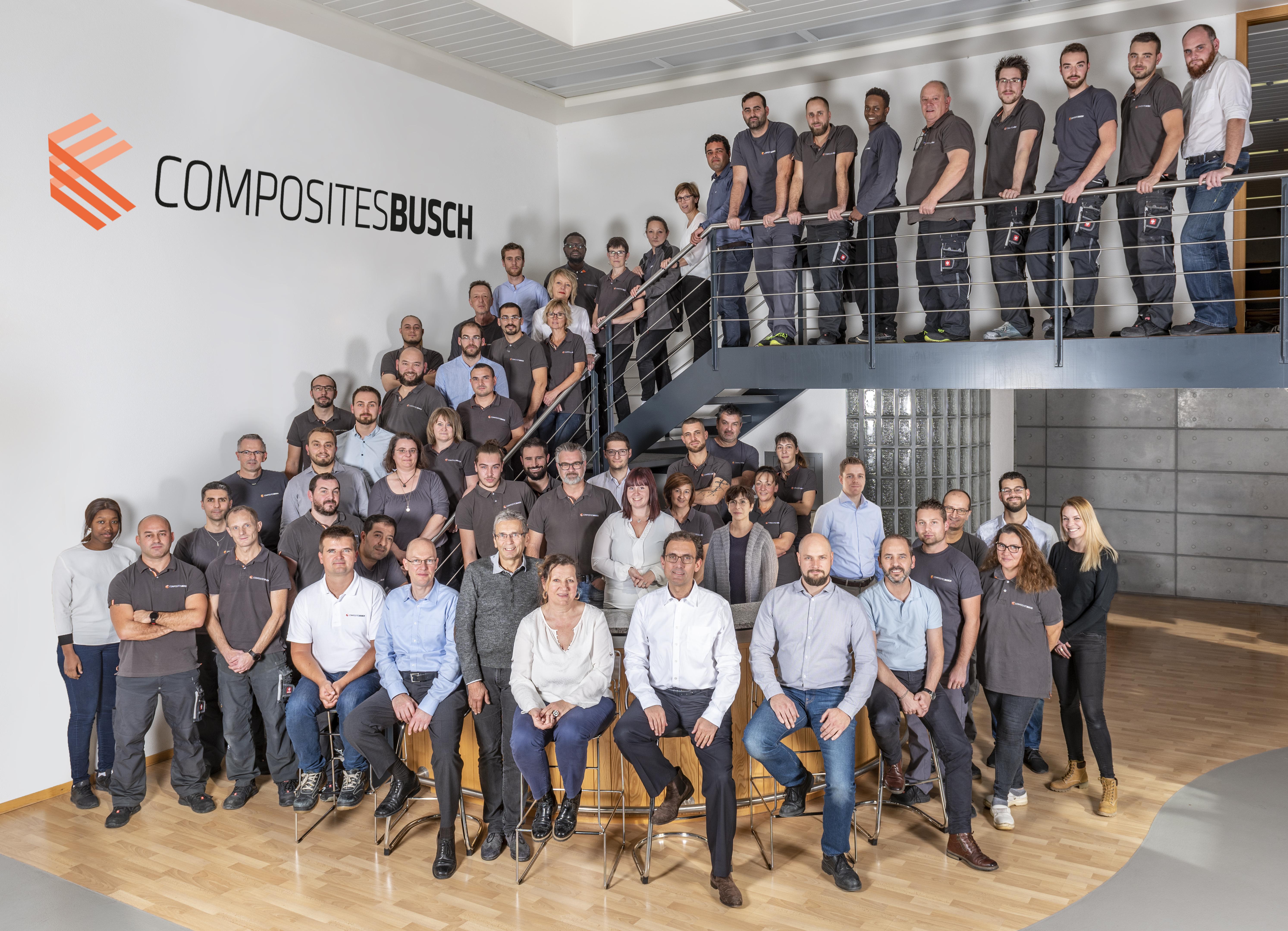 CompositeBush-2019